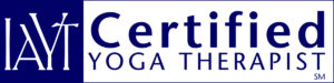 iayt-logo International Association of Yoga Therapist Inner Vision Yoga