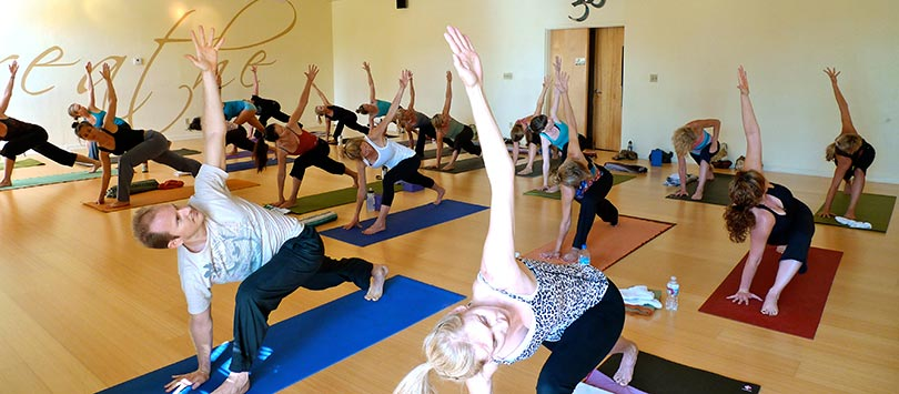 give-the-gift-of-yoga-for-web