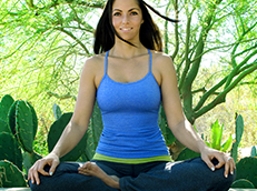 Inner Vision Yoga New Student Special /></a><strong></strong><p></p><p style=